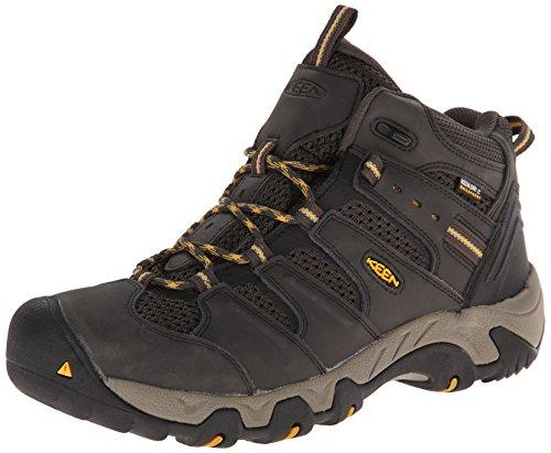Keen Men S Koven Outdoor Shoe