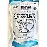 DECADE-Masken-medizinische-Gesichtsmaske-EN14683-Einweg-Vlies-Einwegmaske-Mundschutz-Mund-Nase
