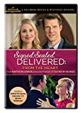 Signed, Sealed, Delivered: From the Heart [Import]