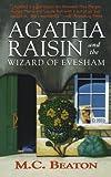 Agatha Raisin and the Wizard of Evesham, M. C. Beaton, 1250039533