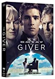 Buy The Giver DVD