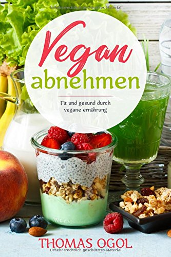 Vegetarische Ernährung zur Gewichtsreduktion pdf