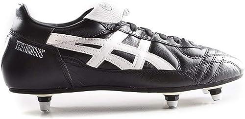scarpe calcio asics testimonial