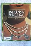 Indians of the Northeast, Lisa Sita, 0836826469