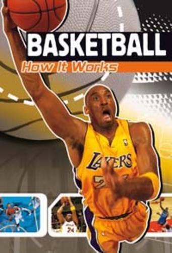 Basketball (Science of Sport) pdf