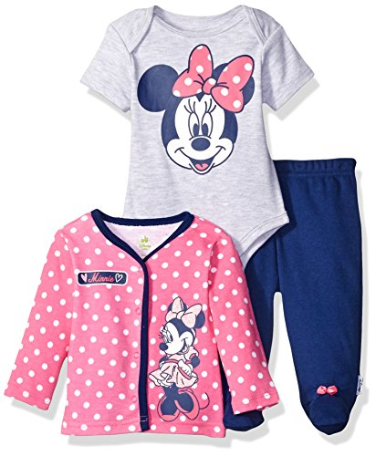 disney-baby-girls-minnie-mouse-jacket-bright-pink-6-9