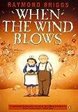 """When the Wind Blows"" av Raymond Briggs"