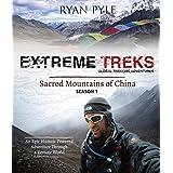 Extreme Treks: Sacred Mountains of China