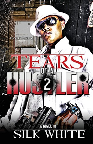 Books : Tears Of A Hustler 2