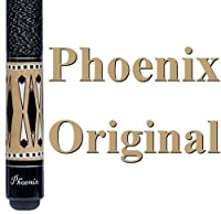Pool Billard Queue PHOENIX Arizona Handmade *NEU* Billiard Cue Kö Koe