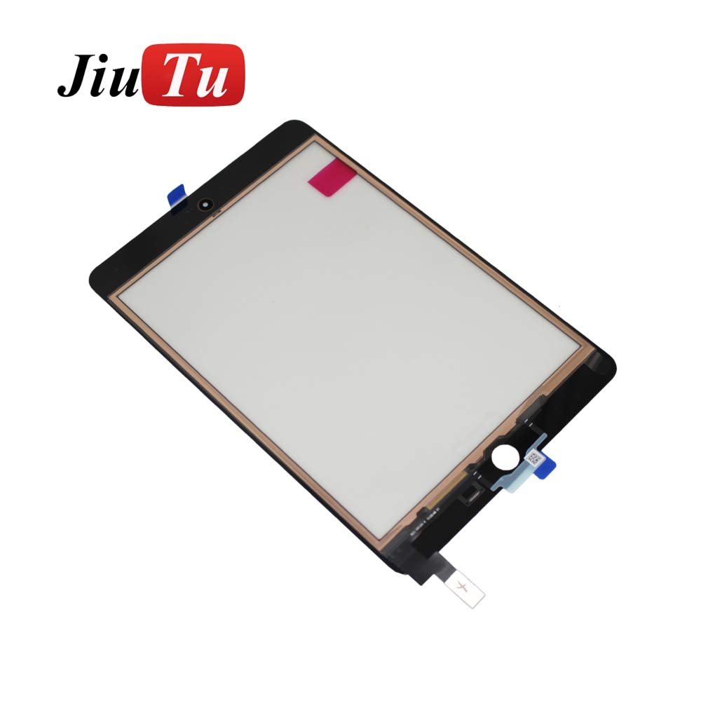 FINCOS for iPad Air 2 LCD Glass Repair OEM Factory Glass Touch Repair Parts for iPad Mini Touch Screen for iPad Pro Digitizer Display - (Color: 2pcs for Pro 9.7) by FINCOS (Image #4)