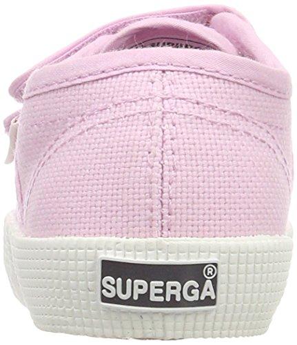 pink Sg30 Superga cotbumpstrapj 2750 Pink qB0Pgt