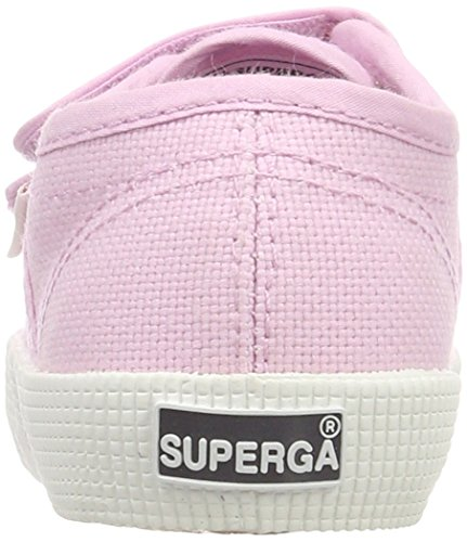 Superga Sg30 pink 2750 cotbumpstrapj Pink 64U6nrq