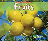 Fruits, Charlotte Guillain, 1432909479