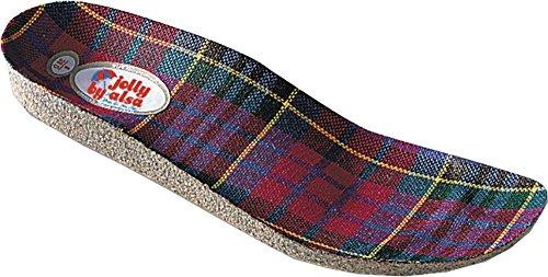 Jolly–Suola per scarpe, misura 41