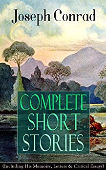 critical essays on short stories Writing a critical analysis of a short story is a way to expand on simply reading the story it is also a place to express ideas and thoughts about the.