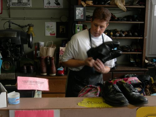 shoe-boot-repair-service-start-up-sample-business-plan
