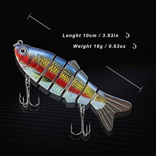 Strong and Ultra Invisible KastKing Copolymer Fishing Line for Saltwater Fishing Freshwater Fishing Bass Fishing and Trout Fishing