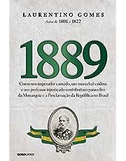 1889: Como um imperador cansado, um marechal vaidoso e um professor injustiçado contribuíram para o fim da Monarquia e a Proclamação da República no Brasil