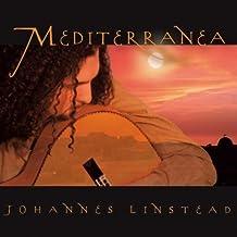 Mediterranea by Johannes Linstead (2005-03-22)