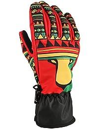 Gloves Men's Rawsta Glove