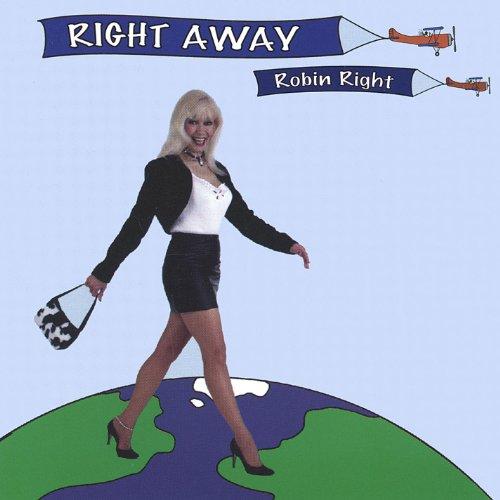 Soundtrack - Fly Away Lyrics