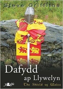 Book Dafydd Ap Llywelyn: the Shield of Wales