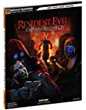 Resident Evil: Operation Raccoon City Signature Series Guide