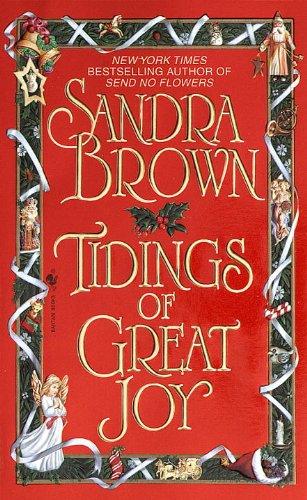 Tidings of Great Joy: A Novel