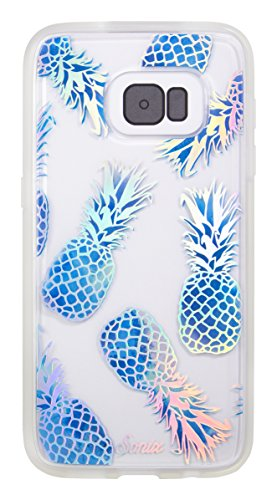 - Sonix Cell Phone Case for Samsung Galaxy S7 - Retail Packaging - Liana