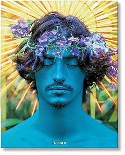 David Lachapelle. Good News. Part Ii por David Lachapelle epub
