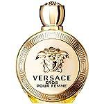 Versc-ERS-Prfume-for-Women-34oz100ml-Eau-De-Parfum-Spray