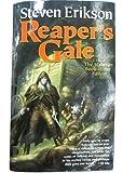 Reaper's Gale: Book Seven of The Malazan Book of