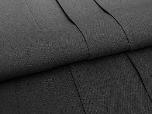 卒業式 袴 単品 レディース ユニチカ シルグロウの上質ぼかし袴 選べる色 サイズ KSG