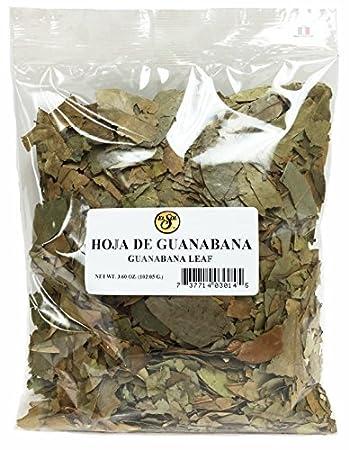 guyabano tea for sale