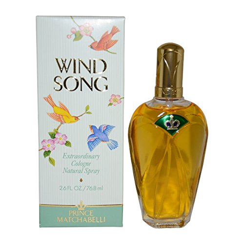 wind-song-by-prince-matchabelli-for-women-cologne-spray-26-oz