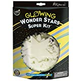 University Games Great Explorations Wonder Stars Super Kit