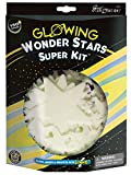 Great Explorations Wonder Stars Super Kit