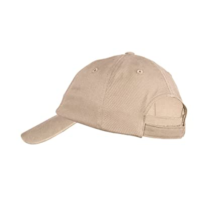 4a2721c42ca Buy ARPENAZ 20 HIKING CAP BEIGE Online at Low Prices in India - Amazon.in