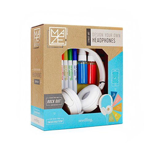 Seedling-Design-Your-Own-Headphones-Street-Art-Style-Activity-Kit