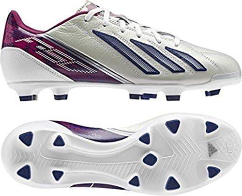 adidas F30 Adizero TRX FG W Frauen Damen Fussballschuhe Leder miCoach G96591 NEU & OVP