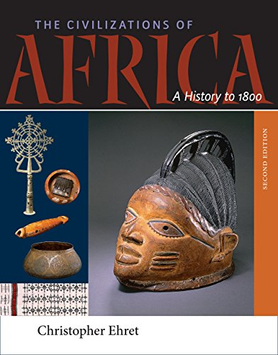 a history of the first civilizations Key idea: development of civilization: the development of agriculture enabled the rise of the first civilizations, located primarily along river valleys these complex societies were influenced by geographic conditions, and shared a number of defining political, social, and economic characteristics.