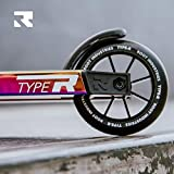 ROOT INDUSTRIES Type R Complete Pro Scooter - Pro