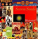 Seven Souls by Material (1997-07-01)
