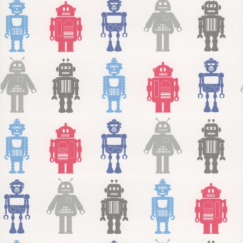 brewster-443-90512-robot-league-multicolor-robots-wallpaper-multicolor