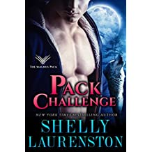 GO FETCH SHELLY LAURENSTON EPUBS DOWNLOAD