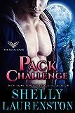 pack erotica - Pack Challenge (Magnus Pack Book 1)