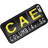 Columbia Iphone 6 Cases