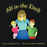 All in the Dark, Deirdre Line, 1425142311