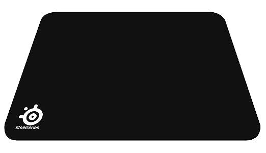 223 opinioni per SteelSeries Surface QcK [Edizione: Regno Unito]